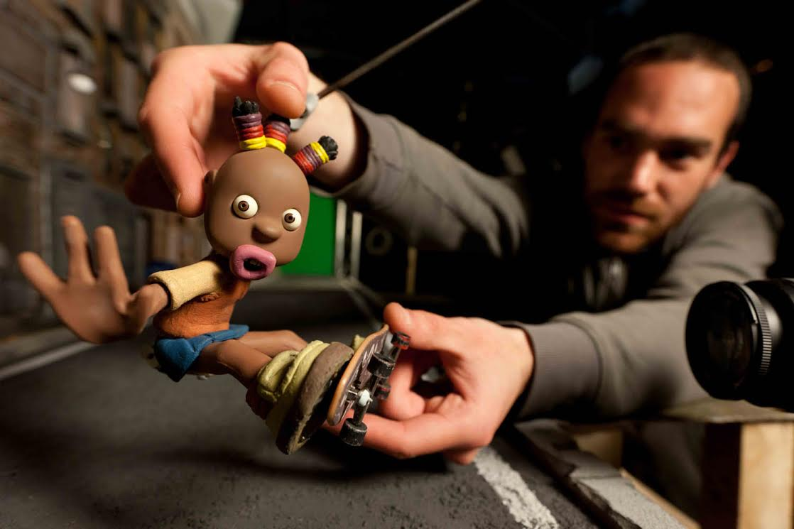 анимационные ролики по оживлению фото подает отставку