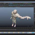 3D анимационные ролики
