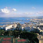 Фото и видеооператор в Алжир