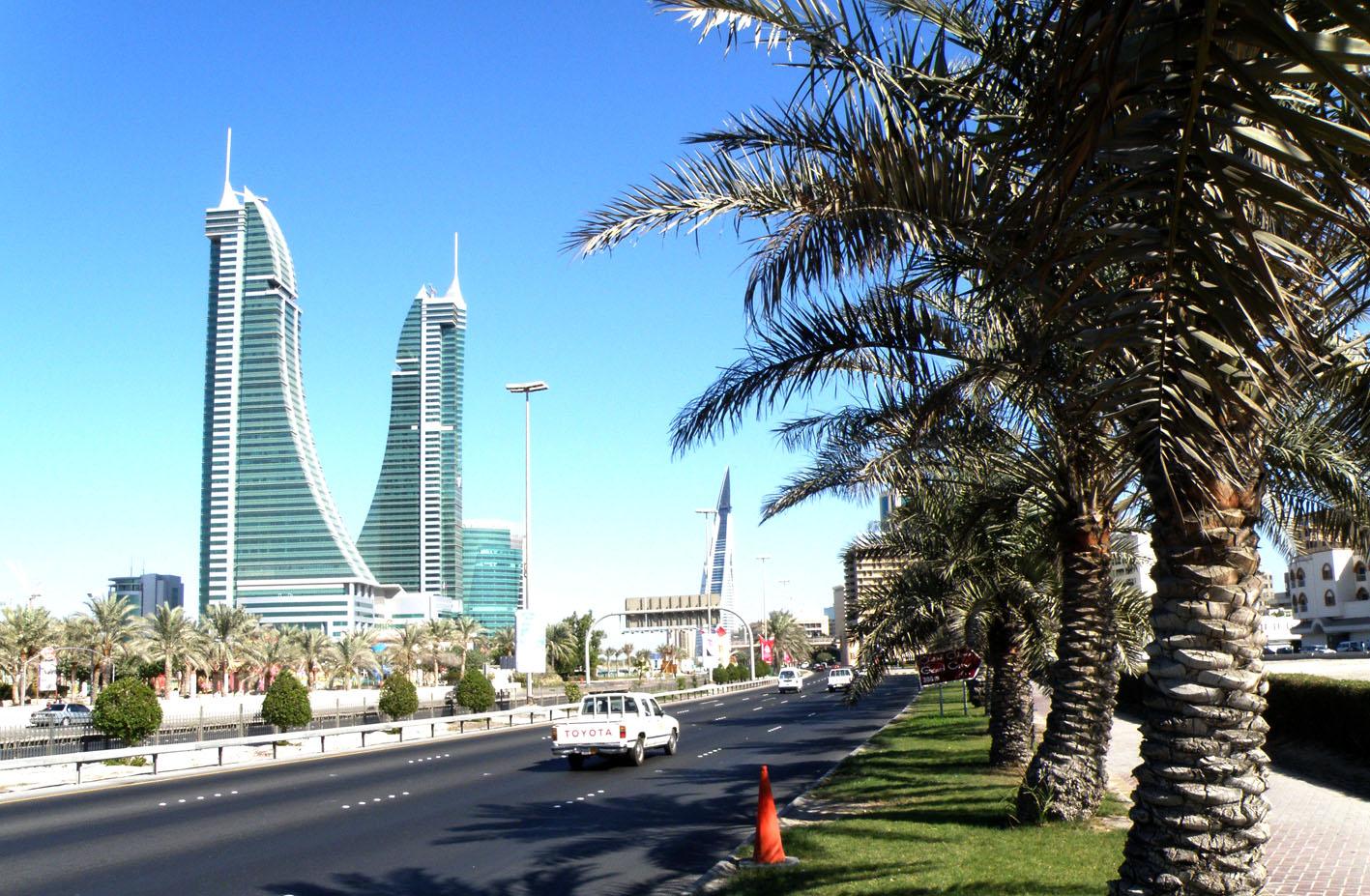 розовая древесина смотреть фото бахрейн мастер-класс очень подробно