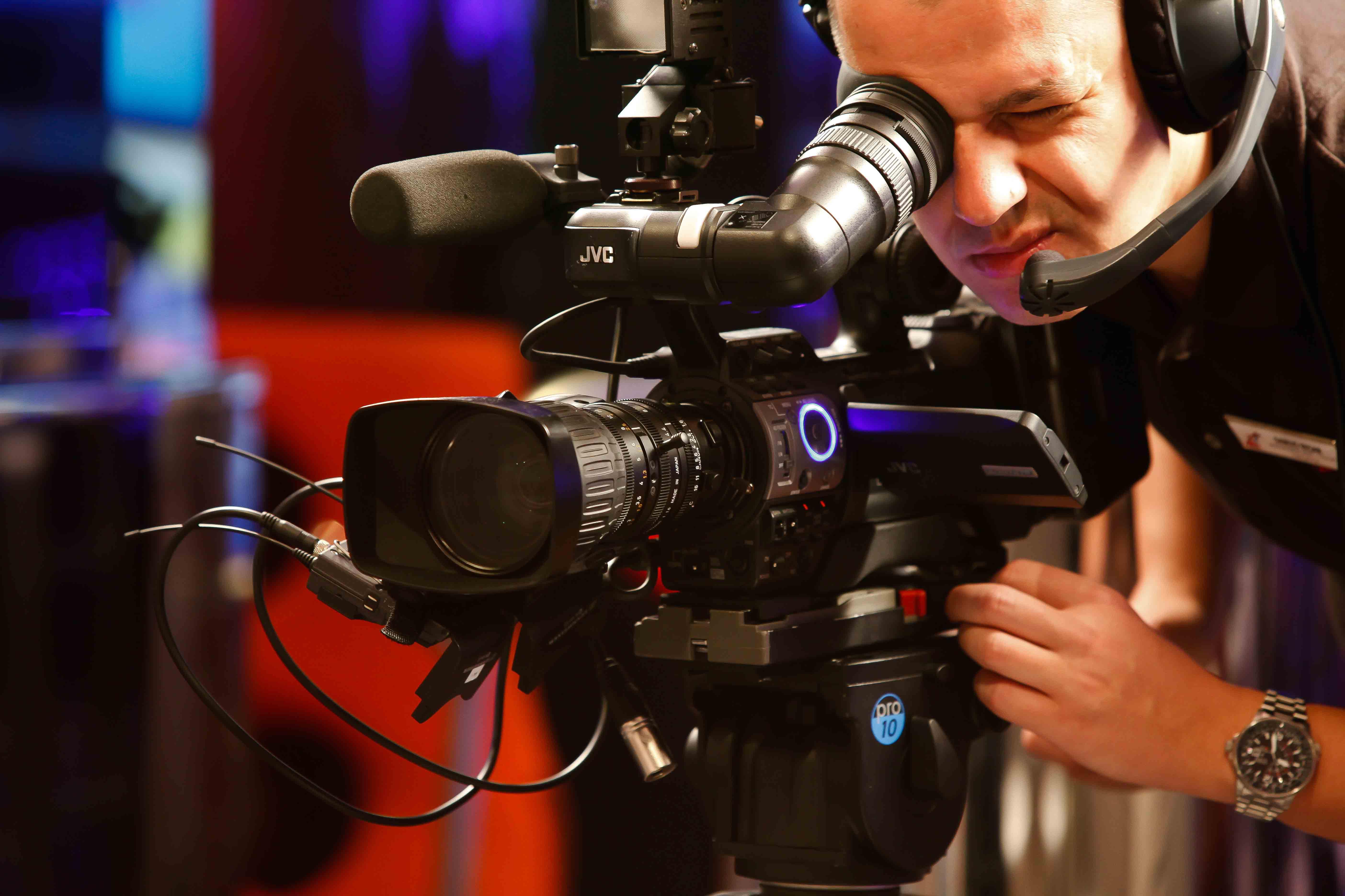 правильно вакансии фотографа в кино время