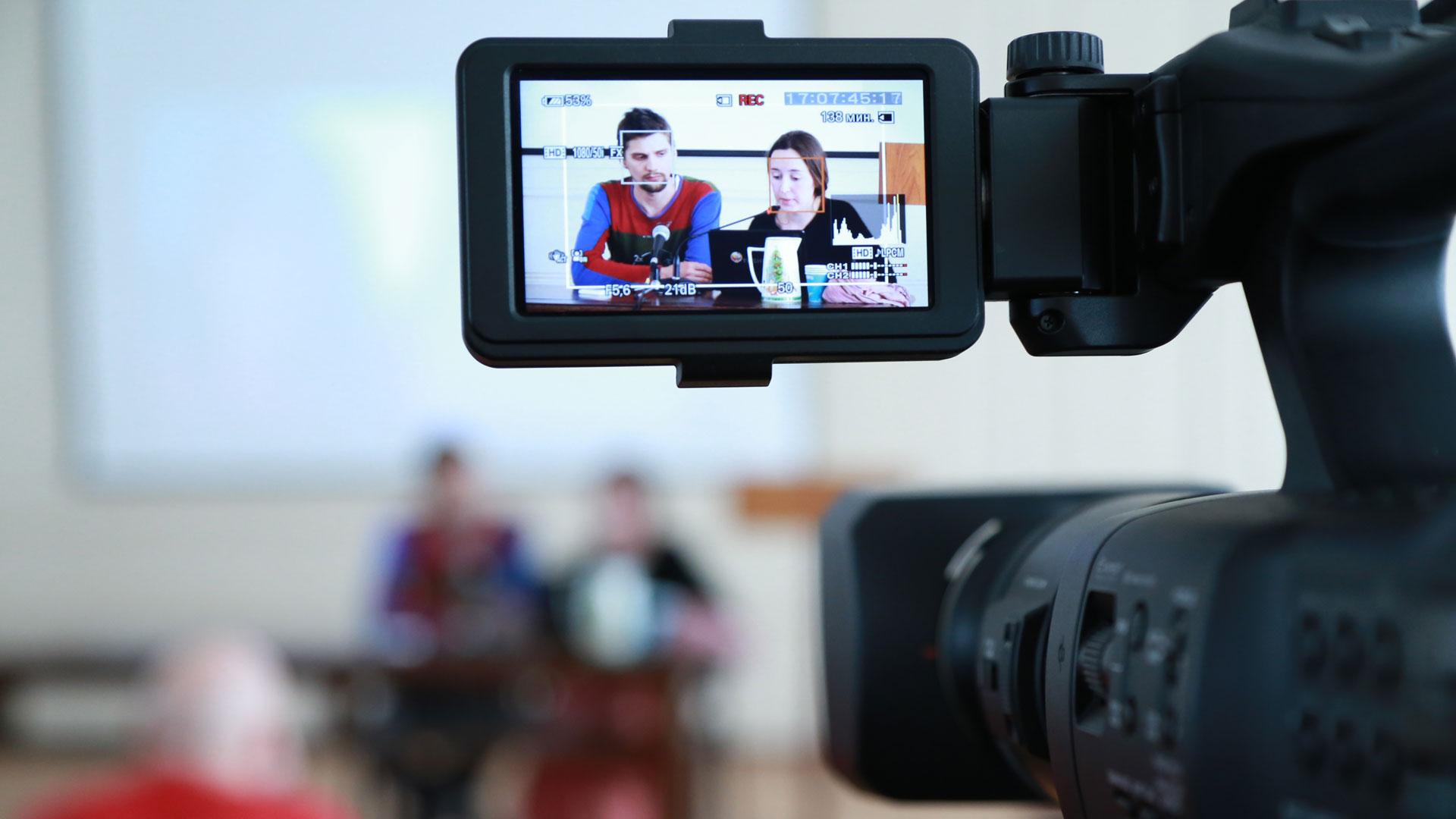 странах христианской видео онлайн частная съемка будешь заказывать