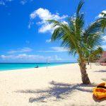 Фото и видеооператор в Барбадос