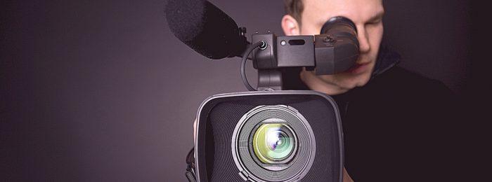 Фото и видеосъемка для эскорта