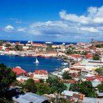 Фото и видеооператор в Гренаду