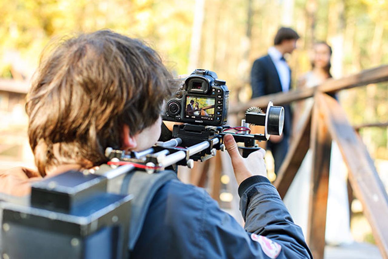 поп арт работа фотографа с клиентами это