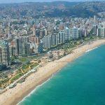 Фото и видеооператор в Чили