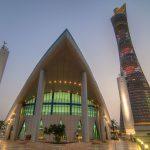 Фото и видеооператор в Катар