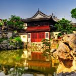 Фото и видеооператор в Китай