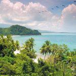 Фото и видеооператор в Коста-Рику