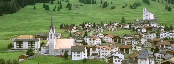 Фото и видеооператор в Лихтенштейн