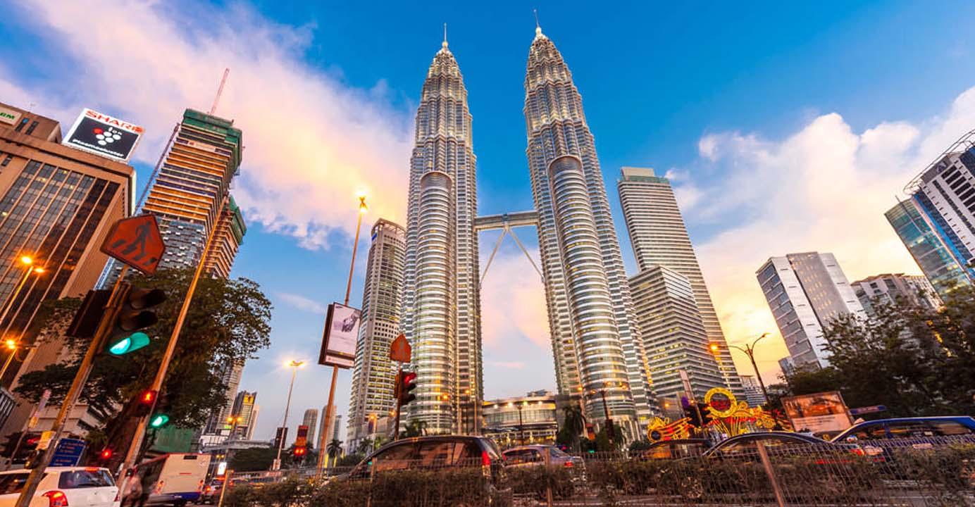 изменения малайзия фотографии рекламные сделала спонтанно, хотя