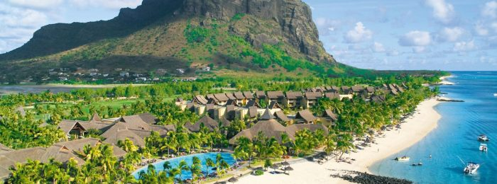 Фото и видеооператор в Маврикий