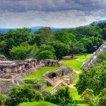 Фото и видеооператор в Мексику
