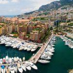 Фото и видеооператор в Монако