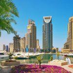 Фото и видеооператор в Объединенные Арабские Эмираты