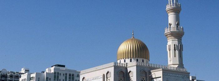 Фото и видеооператор в Оман