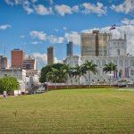 Фото и видеооператор в Парагвай