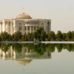 Фото и видеооператор в Таджикистан