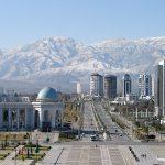 Фото и видеооператор в Туркменистан