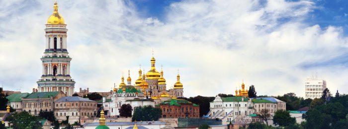 Фото и видеооператор в Украину