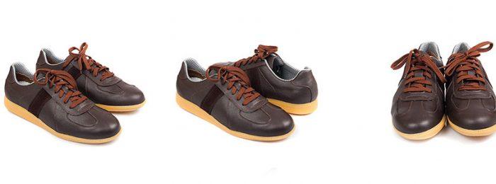 Съемка обуви для интернет магазина