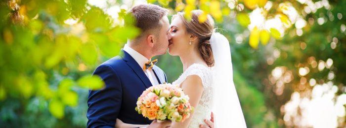 Создание видео свадьбы удаленно